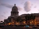Galerie j  Habana anzeigen.